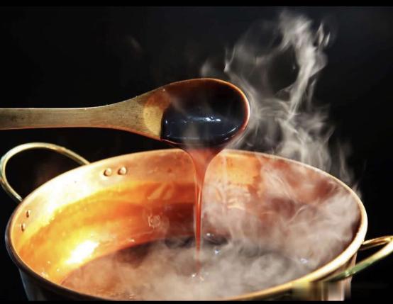 """""""有颜阿胶,含着吃""""科技创新掀起阿胶即食化市场的革新浪潮 ——记""""弄潮儿""""北京时代名媛生物科技有限责任公司"""