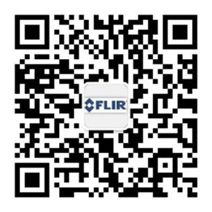 http://img.danews.cc/upload/ajax/20200811/a031f28b5e9ef41df7de328d4e1df293.png