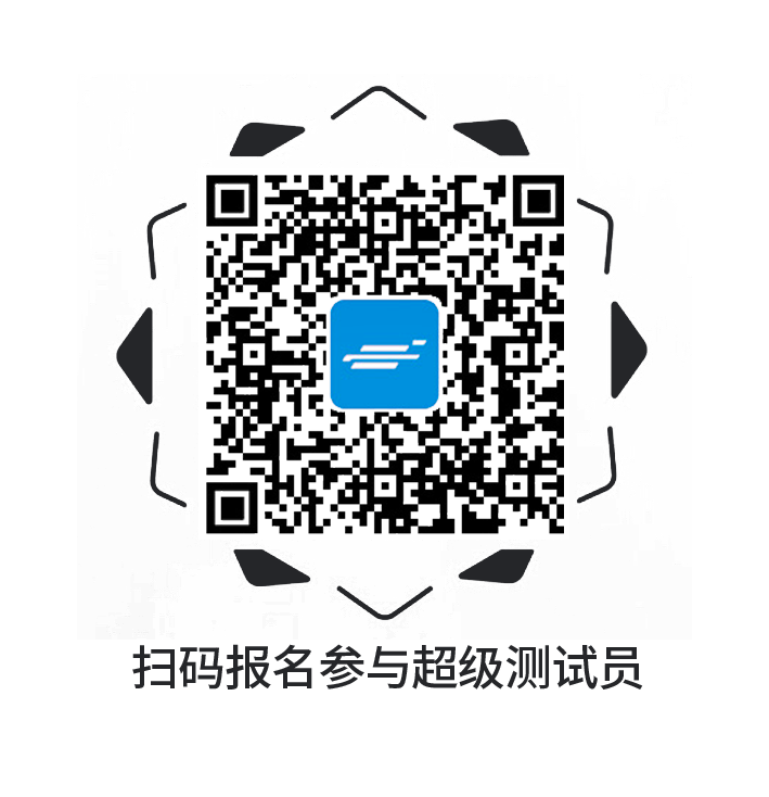 http://img.danews.cc/upload/ajax/20200820/d9af718a64127513be8f1366e492b9c5.png