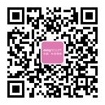 http://img.danews.cc/upload/ajax/20200921/26f2d0db52d3b1a2299b687c8cc4970a.png