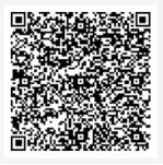 http://img.danews.cc/upload/ajax/20200921/af5b6a50822a01cc76b871742b5d0d83.png