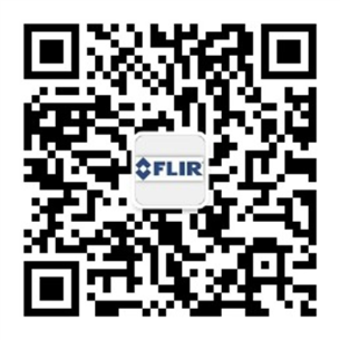 http://img.danews.cc/upload/ajax/20201117/837b7555e2a12c86018ae5f9253c78f0.png