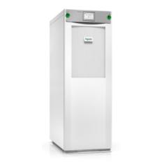 """施耐德电气""""绿化""""电气产品 助力业务高效可持续发展"""