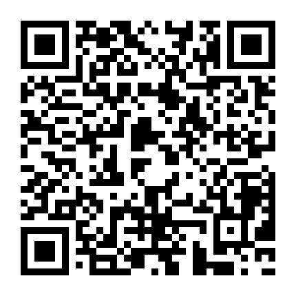http://img.danews.cc/upload/ajax/20210323/6ac33b25599c577b164aaa3e101c28d3.png