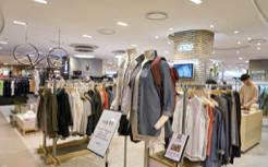 为什么品牌服装会那么贵?康柏奴告诉你,质量和价格是相关的