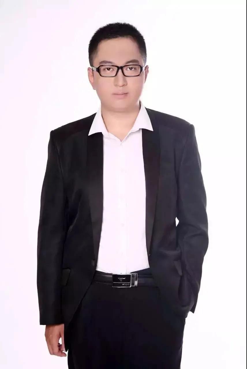 语文刘琼老师.webp