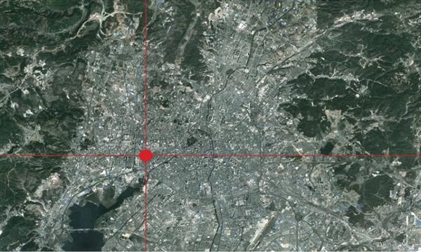 昆明海伦堡·西山海乐城——HELENBERGH穿越时空折叠的设计