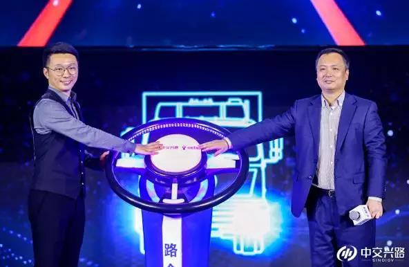http://www.weixinrensheng.com/kejika/1204170.html