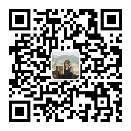 d92884465033db754dd830d648bcb1c