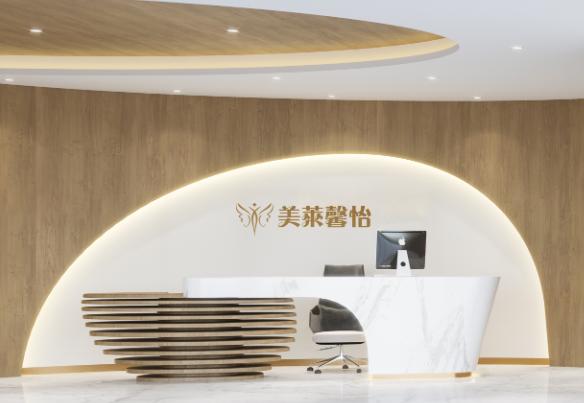 http://www.edaojz.cn/jiaoyuwenhua/641620.html