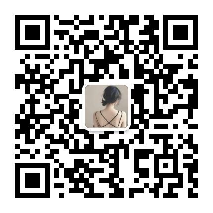 682829b009f5a093f4e63453edd20e5