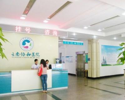 http://72design.cn/wenhuayichan/48824.html