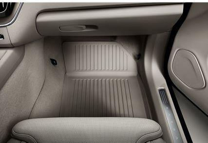 沃尔沃安全座舱,全方位守护您和家人的健