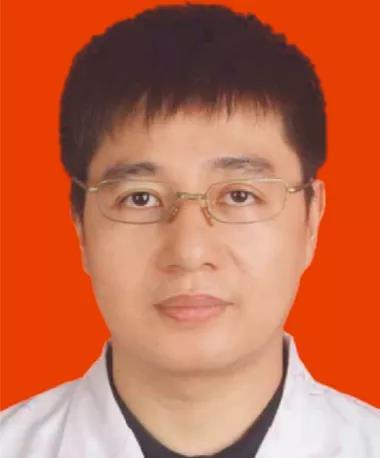 【合作交流】二院携手百合,接轨深圳最高强康复技术