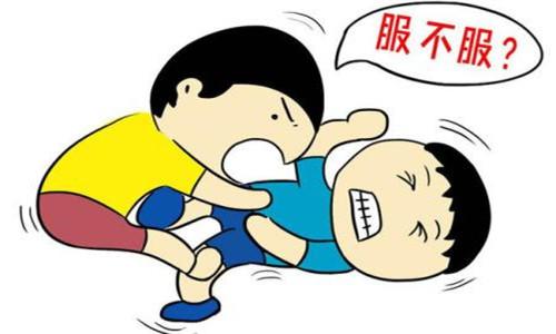 上海都市医院_中医治疗儿童多动症有何优势!