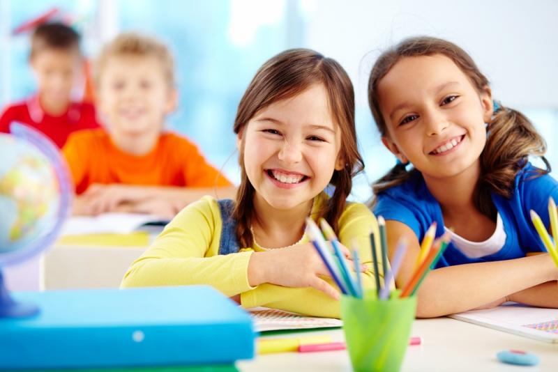 《泉灵的语文课值得报吗》少年得到泉灵语文课:给孩子最好的教育