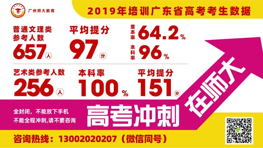 2020-07-11 12:20:28.603000