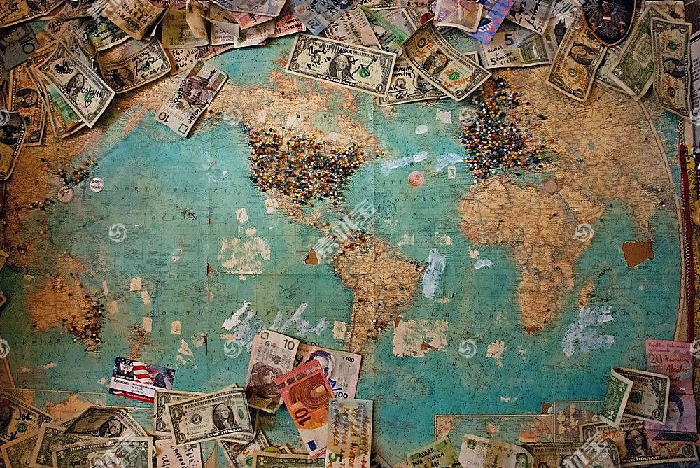 马汇:外汇交易中吸取教训