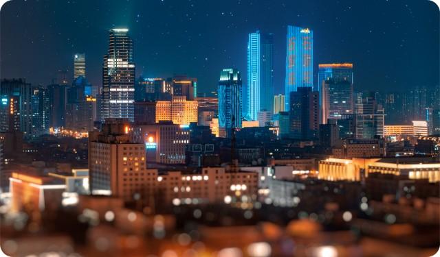 http://www.uchaoma.cn/shehui/3248714.html