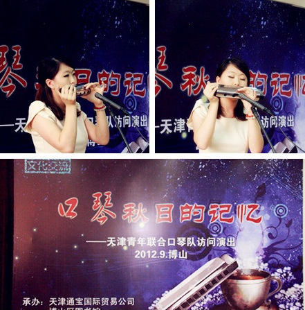 11_看图王.png