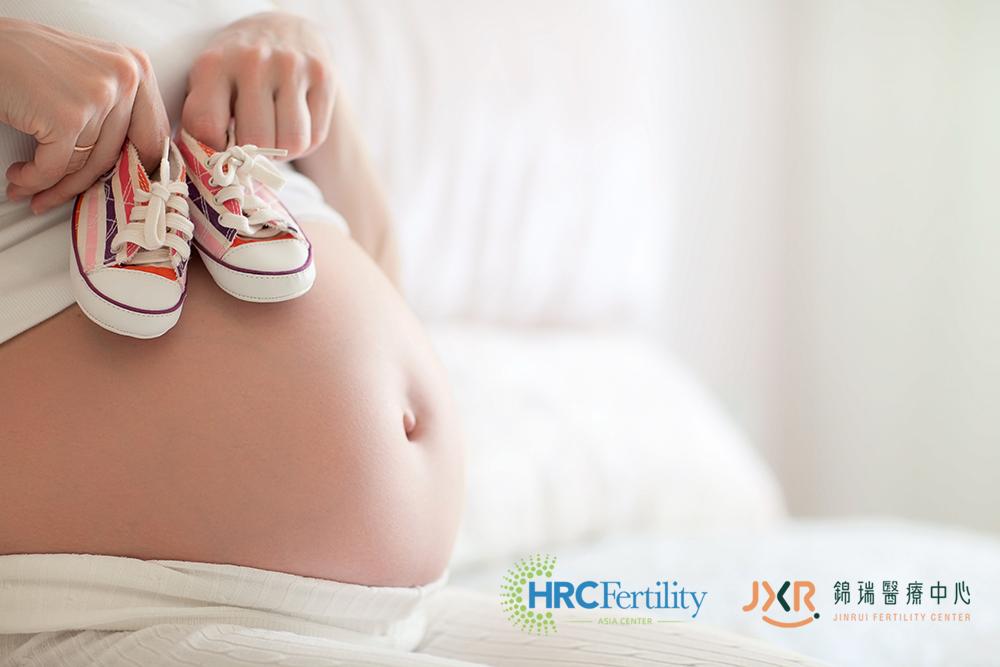 HRC东南亚中心(老挝锦瑞)2020年IVF的就诊流程