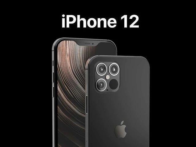 """""""GDAX:iPhone 12系列发布时间更新:2款机型不支持5G毫米波"""