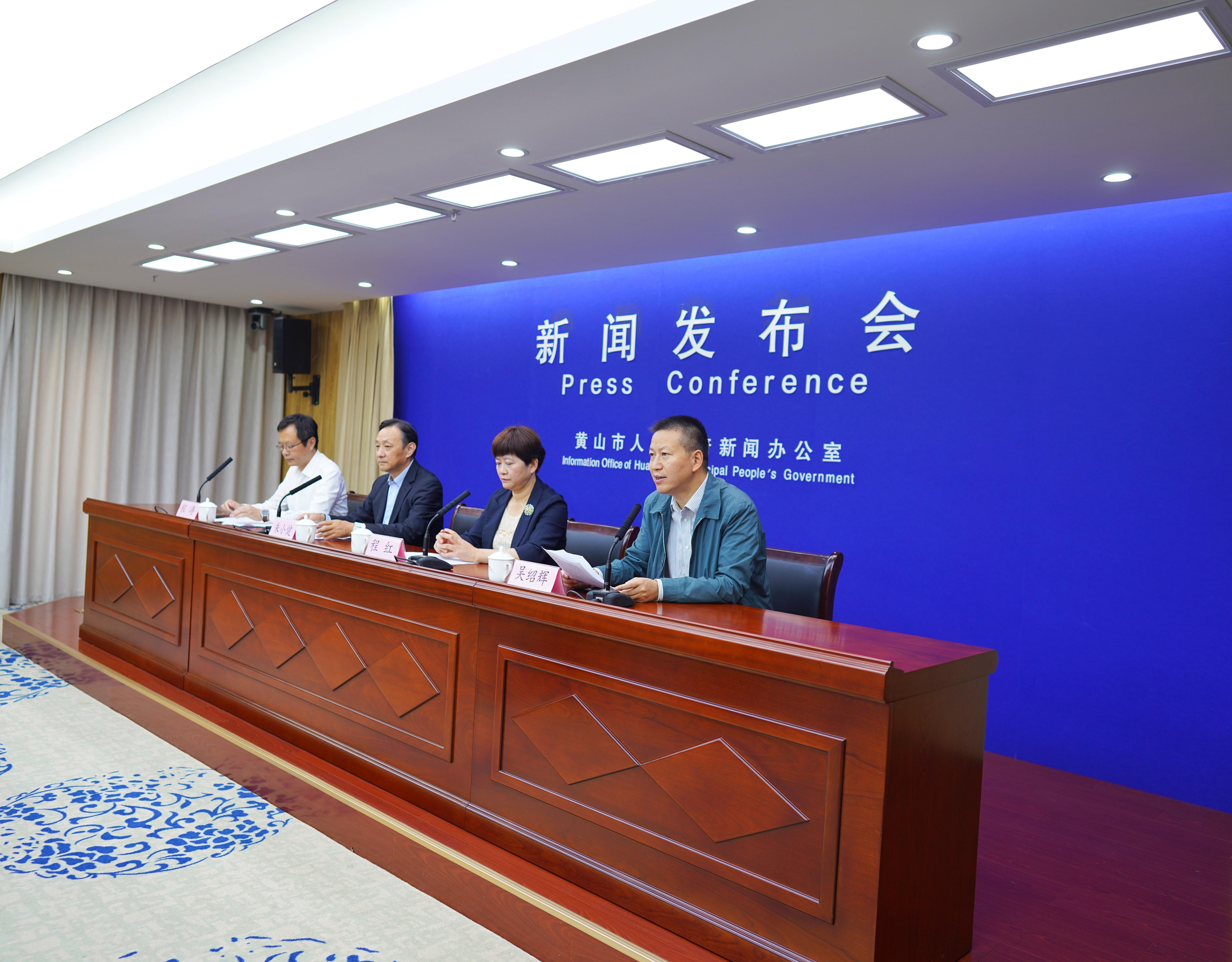 助力非遗文化传承 小罐茶与2020首届中国非遗论坛大会达成战略合作