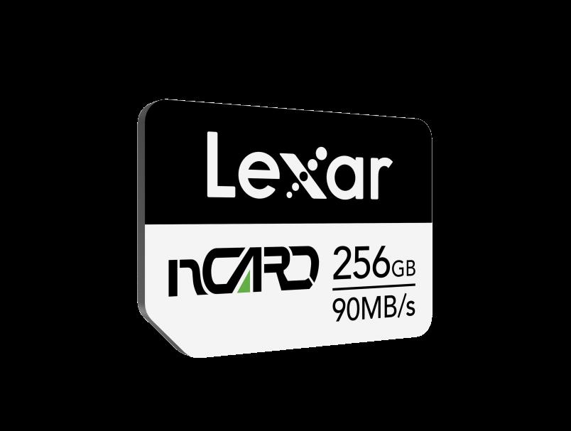 LNCARD256G-左侧图