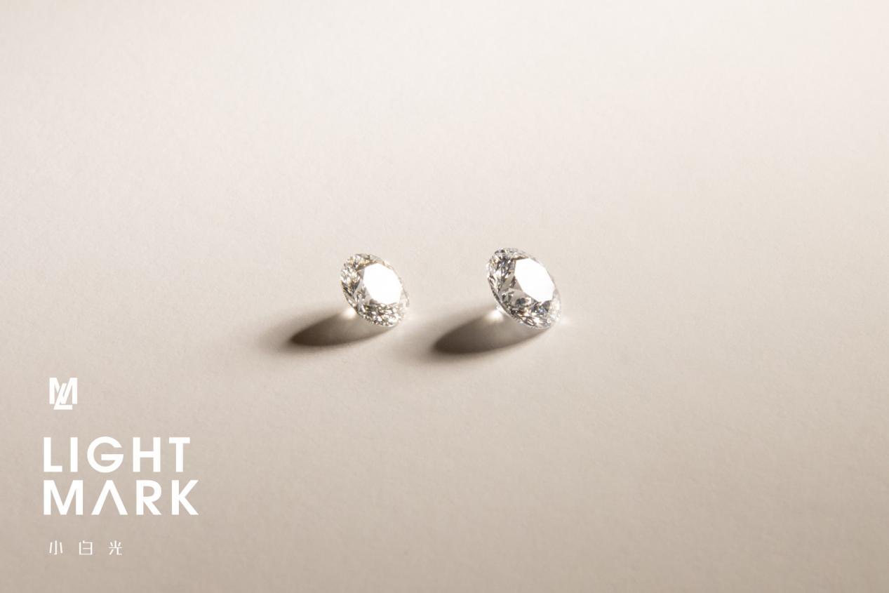 培育钻石新贵LightMark小白光,因科技更加闪耀
