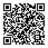 https://cdn.5iidea.com/cms/asset/award-special/119/5454b128aa2fe46970c69ea7fee8195b.jpg