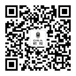 133cb67c655c4b205c7f052fde9557c