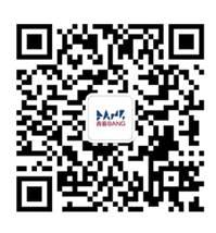 https://cdn.5iidea.com/cms/asset/award-special/119/dd09c225abd21d1e5d503baaac8a86d6.jpg