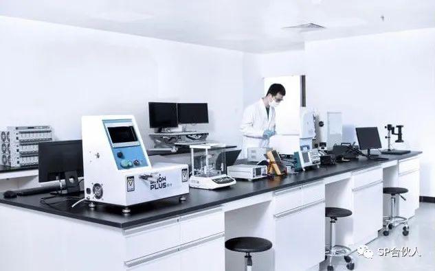 雪加通过ISO9001:2015国际质量管理体系认证,硬实力再上一层楼。