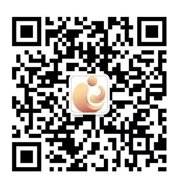 微信图片_20201009153708