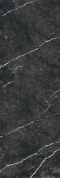 Biotite_DP61P_900 x 2650 x 6.5(1)