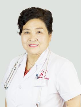 郑州美中商都妇产医院怎么样 深耕妇产十二年 让母爱无忧