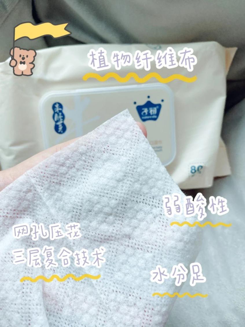 湿巾1_副本