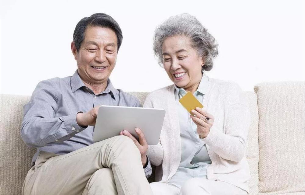 预告:聚焦全球领先的长寿产业成果,赛立复受邀参加国际健康长寿产业论坛