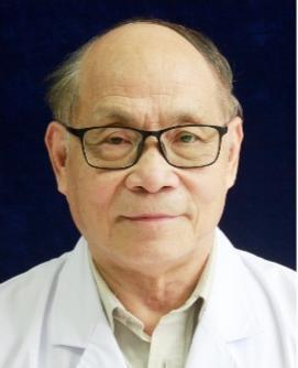 冯永铭主任医师坐诊宁波海曙协爱中医医院