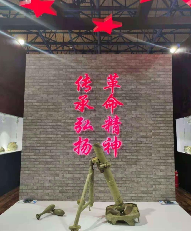 """磐龙玉雕作品荣获北京""""天工奖""""最高奖项"""