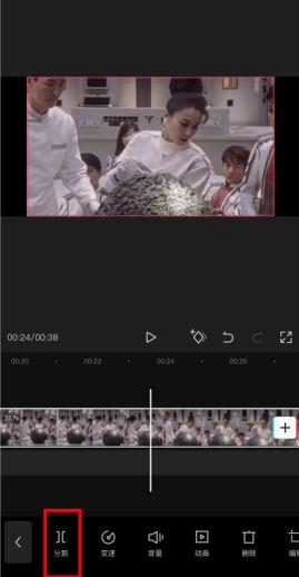 https://pic1.zhimg.com/80/v2-5a15b6723a22a5403f1ffed3bbb2f76b_720w.jpg