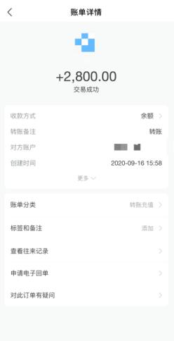 https://pic2.zhimg.com/80/v2-cdfc91a429a4ff149365ca30142d4694_720w.jpg