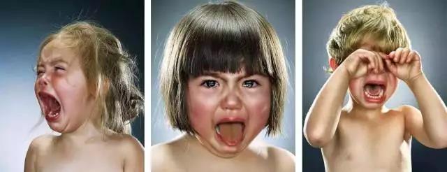 讓寶貝快樂看牙的秘訣,就藏在這家德國兒童齒科里!天津海德堡聯合口腔醫院