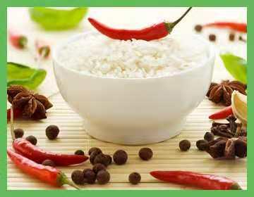 文山农副产品整合行业招商运营资源的专业平台