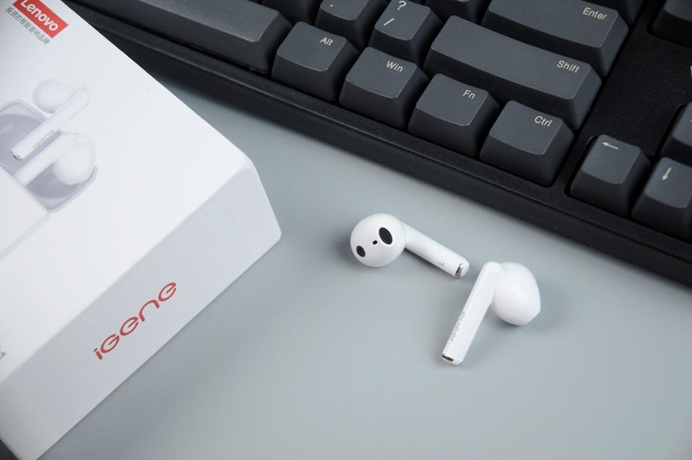 2020资深电竞爱好者最爱蓝牙耳机分享,五款游戏专业低延迟高续航蓝牙耳机
