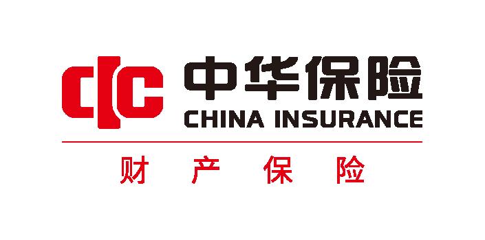 中华联合财险河南分公司与鹤壁市政府签订战略合作协议