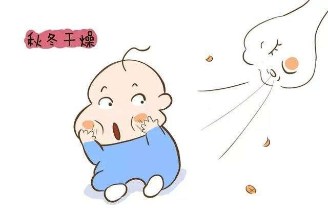 子初婴童益生菌面霜 ,多效呵护宝宝稚嫩小脸蛋儿