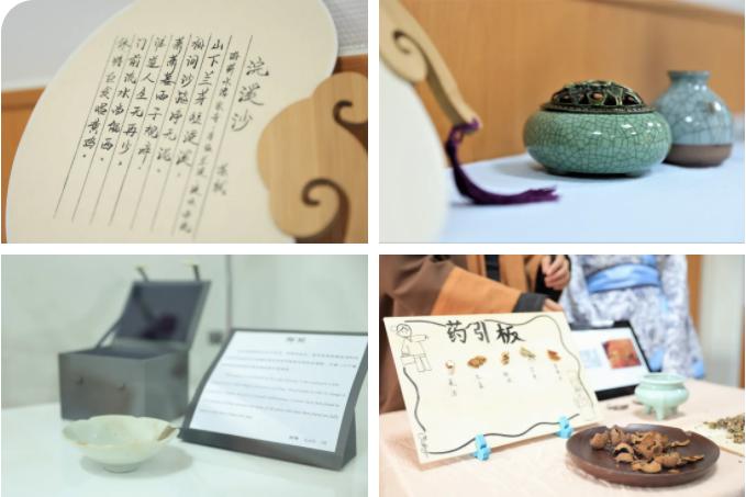 https://www.huilieducation.cn/hangzhou-school/wp-content/uploads/sites/6/2020/11/WeChat-Image_20201122201720.png