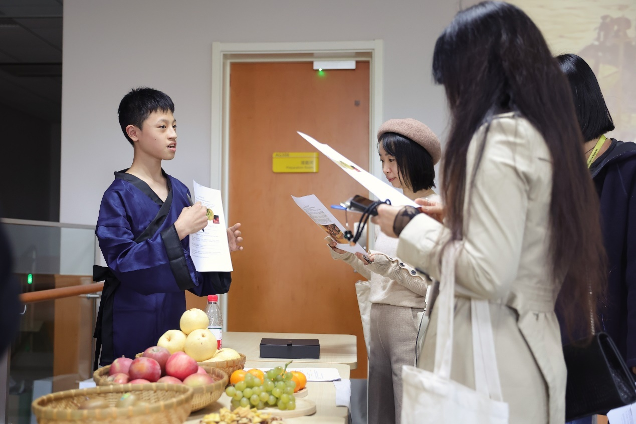 https://www.huilieducation.cn/hangzhou-school/wp-content/uploads/sites/6/2020/11/WCH_0195.jpg