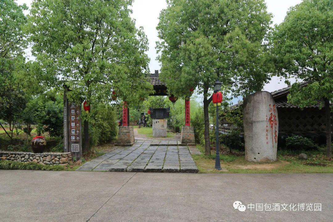 浦城开春旅游,第一站就从印象小密开始!